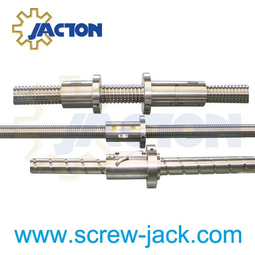 Acme Thread Lead Screw Nuts Acme Lead Screw Threaded Rod Inch Acme Nut Acme Threaded Bar And Rod Manufacturer Supplier Factory Jacton Industry Co Ltd