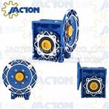 RV075 NRV075 NMRV075 Worm Gear Reducer Worm Gearmotor