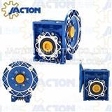 RV130 NRV130 NMRV130 Worm Gear Reducer Worm Gearmotor