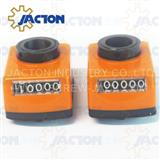 20mm Bore 5 Digits Numbers Digital Counter Position Indicator