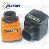 10 Series 25mm or 30mm Dia Bore Digital Position Indicator