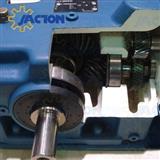 K47 KA47 KF47 KAF47 KAZ47 KAB47 KAT47 Helical-bevel Gearmotor