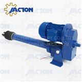 250KG Parallel Electro Mechanical Linear Actuators