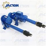 6300KG Parallel Motor Drive Electric Actuator Linear Actuator