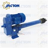 8000KG Parallel Electric Motor-Drive Linear Actuator