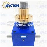 JTC500 Cubic Screw Jack