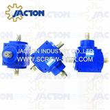 JTP110 Miter Gearbox
