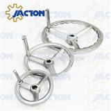 Cast Iron Hand Wheel