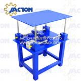 screw jack for lifting table