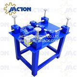 precision lift tables