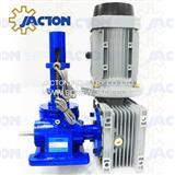 motorized transmission lifter