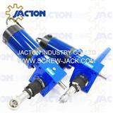 electric jack motor
