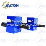 JTC200 Cubic Screw Jack