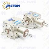 JTP170 Stainless Steel Bevel Gearboxes