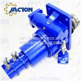 Sample Part Number Of Ball Screw Jack