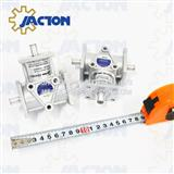 Miniature Right Angle Gearbox