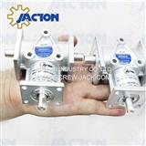 Small Right Angle Gearbox