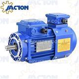YVF2 Series Variable Speed AC Motor
