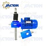 Electro Mechanical Lifting Jack 5 Ton