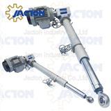 JDT56 Mechanical Linear Actuators
