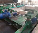 Low travel high load precision lift table